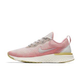 Nike Odyssey React Hardloopschoen voor dames - Cream creme