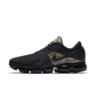 Nike Air VaporMax Hardloopschoen heren - Zwart zwart