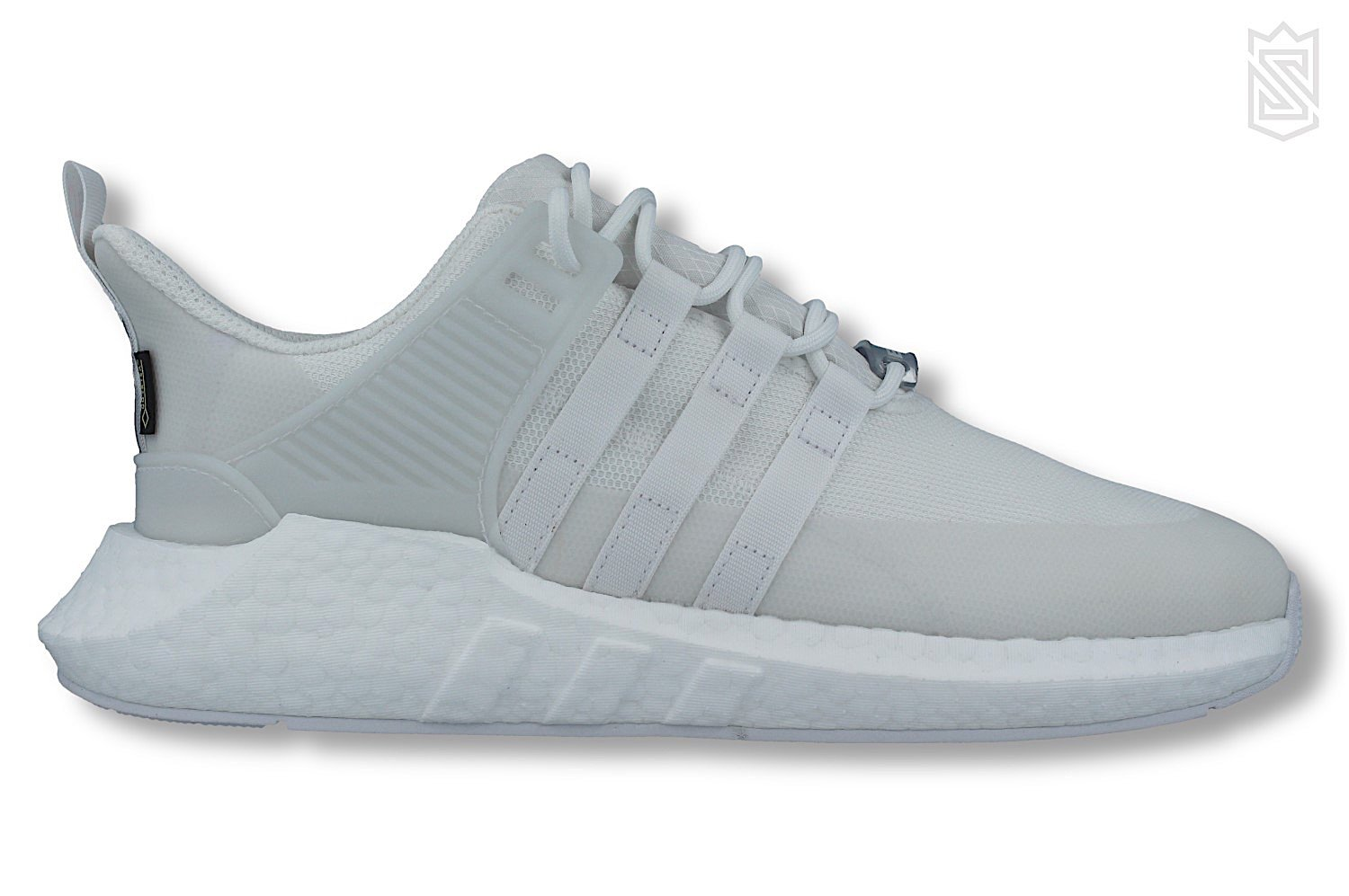 newest collection 0b5de 01073 Adidas EQT Support 9317  Adidas EQT Support 9317 sale