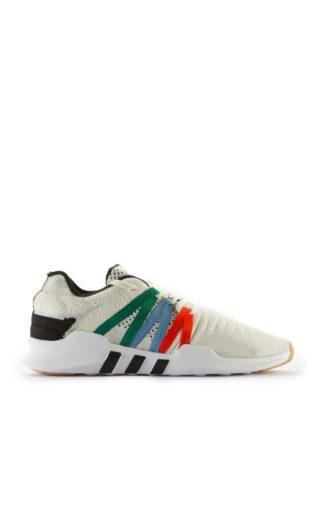 Adidas Originals EQT Racing ADV PK W Cream White