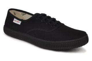 Sneakers Victoria W by Victoria