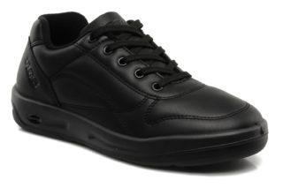 Sneakers Albana by TBS Easy Walk