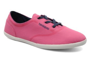Sneakers Essentia Low W by Havaianas