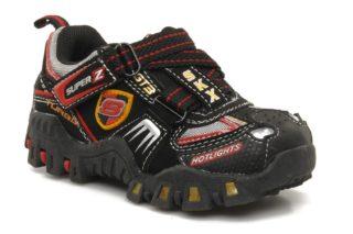 Sneakers Turbo-s by Skechers