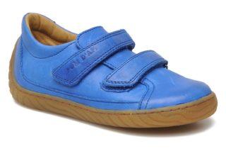 Sneakers Woody Bi Velcro by Pom d Api