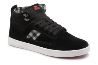 Sneakers Bandit by Supra