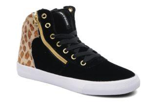 Sneakers Cuttler A-Morir W by Supra