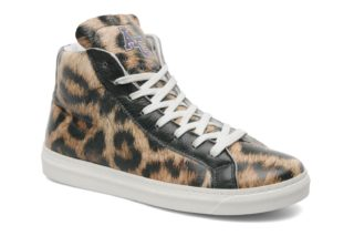 Sneakers Animal w by American College
