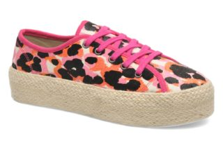 Sneakers Ideal by Colors of California