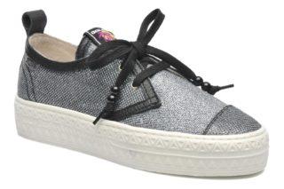 Sneakers Devon by Dolfie