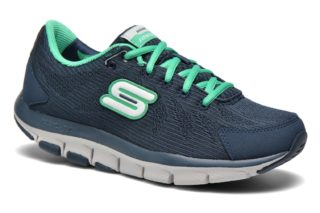 Sneakers Liv 99999830 by Shape-Ups