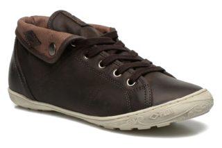 Sneakers Gaetane CLP by P-L-D-M By Palladium