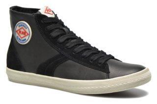 Sneakers Braden Cash by P-L-D-M By Palladium