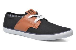 Sneakers Bavol by I Love Shoes