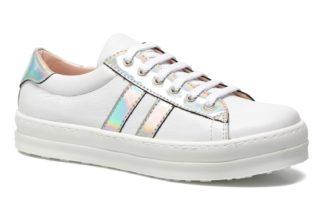 Sneakers Calixto by Unisa