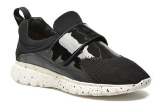 Sneakers Running by Carven