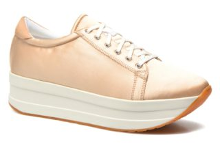 Sneakers Casey 4322-085 by Vagabond Shoemakers