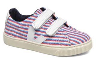 Sneakers Esplar Small Velcro by Veja