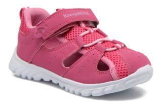 Sneakers Rock lite by Kangaroos