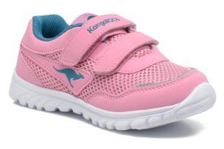Sneakers Inlite 3003B by Kangaroos