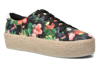 Sneakers Sneakers Double Sole by Colors of California