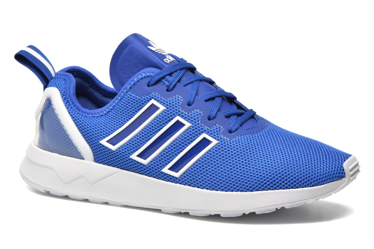 8fbdc27a5 Sneakers Zx Flux Adv by Adidas Originals