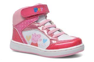 Sneakers Fantone by Peppa Pig