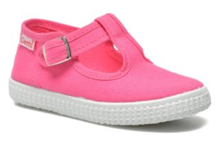 Sneakers Foliv by Cienta