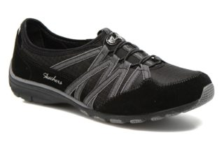 Sneakers Conversations – Holding Aces 22551 by Skechers