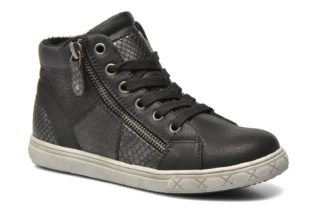 Sneakers SIRQUE by I Love Shoes