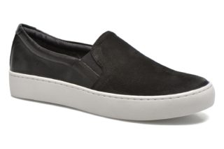 Sneakers ZOE SLIP-ON 4326-350 by Vagabond Shoemakers