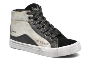 Sneakers Amelony by Kaporal