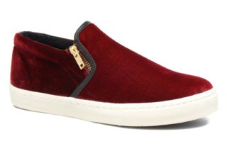 Sneakers Rolap by Gioseppo