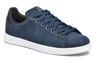 Sneakers Deportivo Antelina H by Victoria