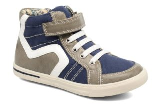 Sneakers FELIX by I Love Shoes