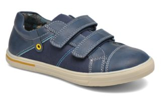 Sneakers FILLIP by I Love Shoes