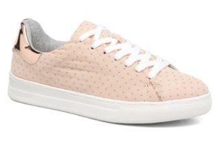 Sneakers MC ETASSI by I Love Shoes