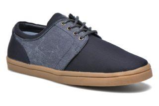 Sneakers KESMART by I Love Shoes