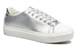 Sneakers BLIDE by I Love Shoes