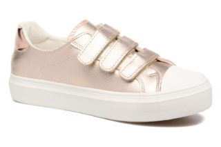 Sneakers BLOIVE by I Love Shoes