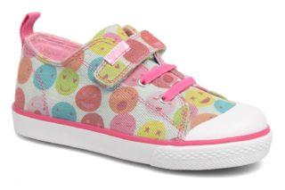 Sneakers Lonas Baby Agatha 2 by Agatha Ruiz de la Prada