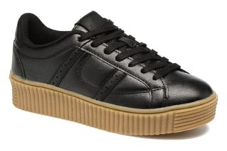 Sneakers THOMI by I Love Shoes