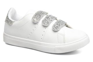 Sneakers KISKET by I Love Shoes