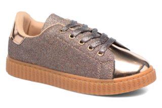 Sneakers KISKLONG by I Love Shoes