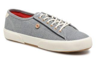 Sneakers Birch01 by Faguo