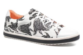 Sneakers SHOES_SUPPER HAPPY by Desigual