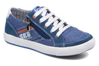 Sneakers Nardoc by Bopy