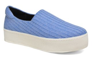 Sneakers Cici Ribbed by Opening Ceremony