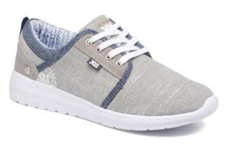 Sneakers Dago by Xti