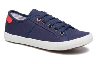 Sneakers GOLCEN by I Love Shoes